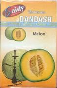 Табак Dandash Melon (Дыня) 50 грамм