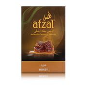 Табак Afzal Honey (Мед) 50 грамм