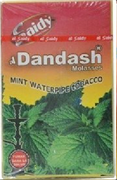 Табак Dandash Mint (Мята) 50 грамм