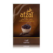 Табак Afzal Coffee (Кофе) 50 грамм
