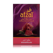 Табак Afzal Watermelon (Арбуз) 50 грамм