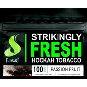 Табак FUMARI Passion Fruit (Маракуйя) 100 грамм