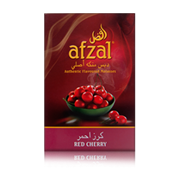 Табак Afzal Red Cherry (Черешня) 50 грамм
