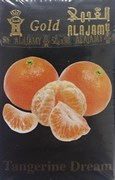 Табак Alajamy Gold Tangerine Dream (Мандарин) 50 грамм