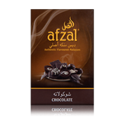 Табак Afzal Chocolate (Шоколад) 50 грамм