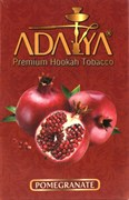 Табак Adalya Pomegranate (Гранат) 50 грамм