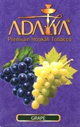 Табак Adalya Grape (Виноград) 50 грамм